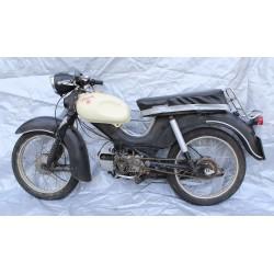 KREIDLER Florett K54/OMB, 1965