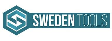 Sweden Tools